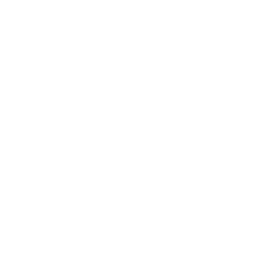 ccfashion_logo